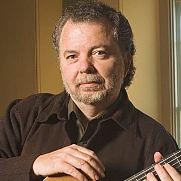 Manuel Barreuco