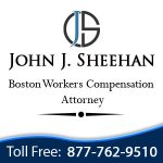 Sheehan - Business Card - Large