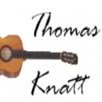 Thomas Knatt