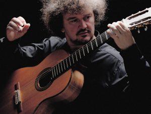 Zoran Dukić