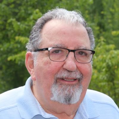 Rocco Bombardieri